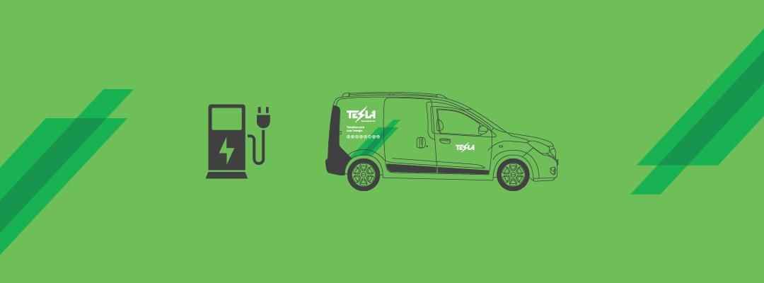 Punts de càrrega per a vehicles elèctrics. Què haig de saber?